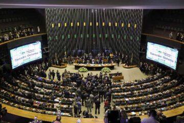 Tarifa de energia solar proposta pela Aneel é inaceitável para o Brasil! Segundo deputados, caso seja aprovado, a portaria será derrubada pelo legislativo.
