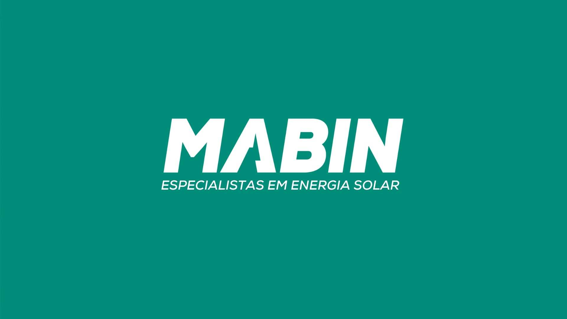 MABIN - Especialistas em energia solar